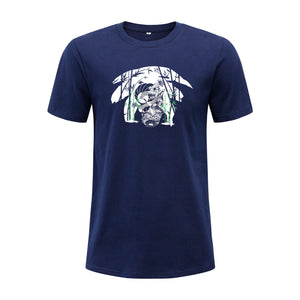 Meiji Era T-Shirt