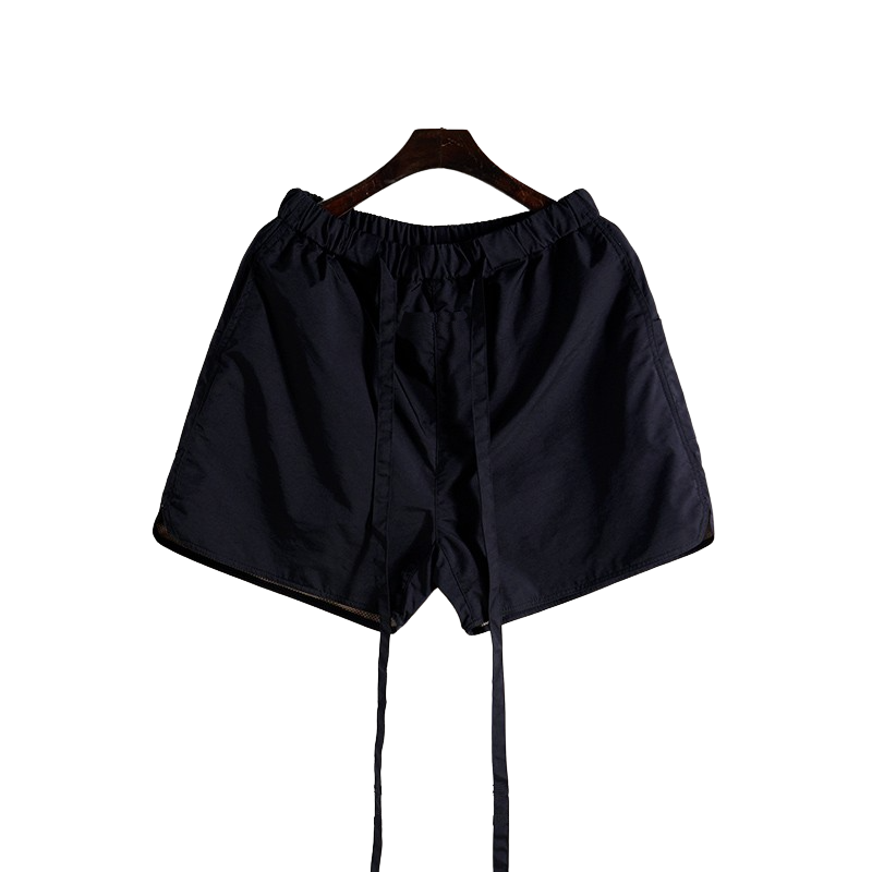 Loose Reflective Shorts