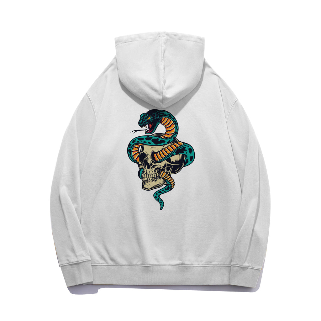 Other Life Oversized Hoodie