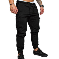 Oliver Casual Joggers