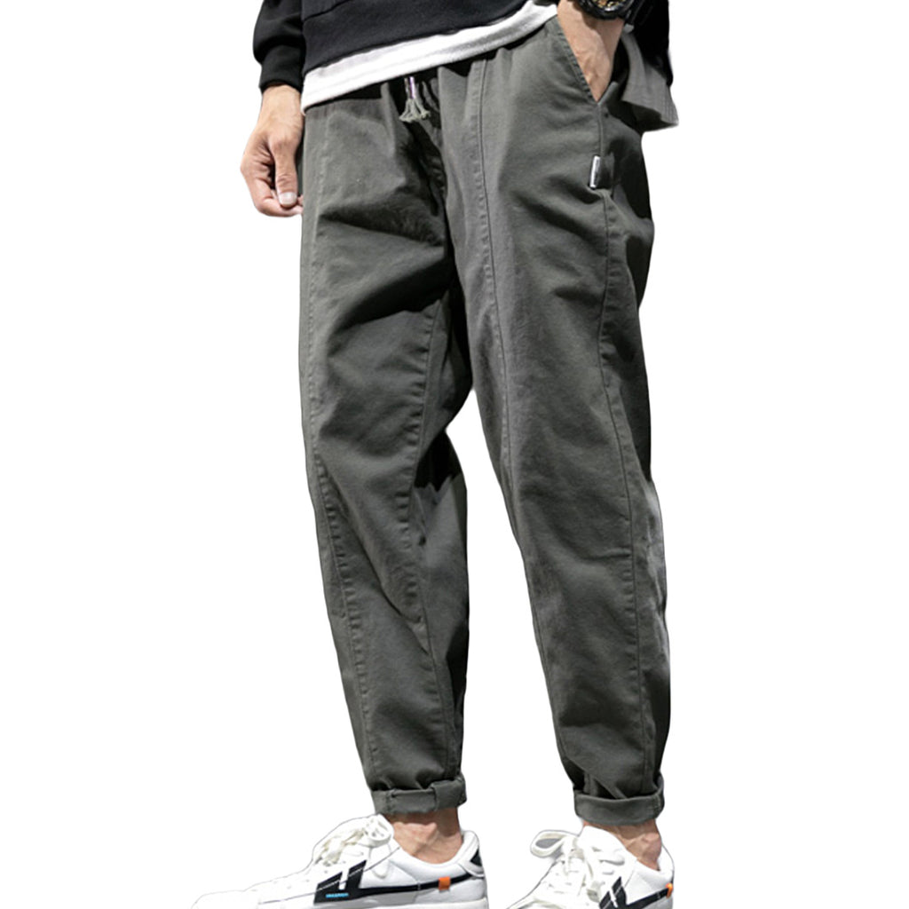 Elegant Leisure Pants
