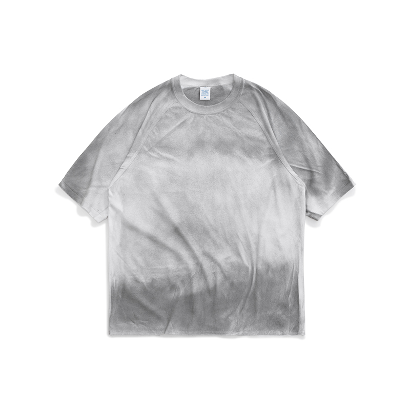 Barely Gray T-Shirt