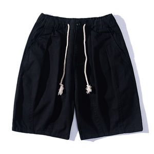Lightweight Walk Shorts
