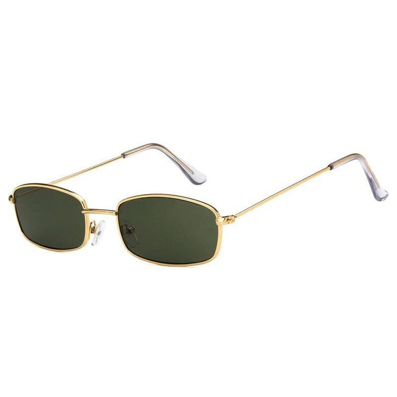 Vintage Styled Sunglasses
