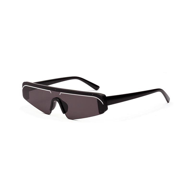 Cool Square Sunglasses