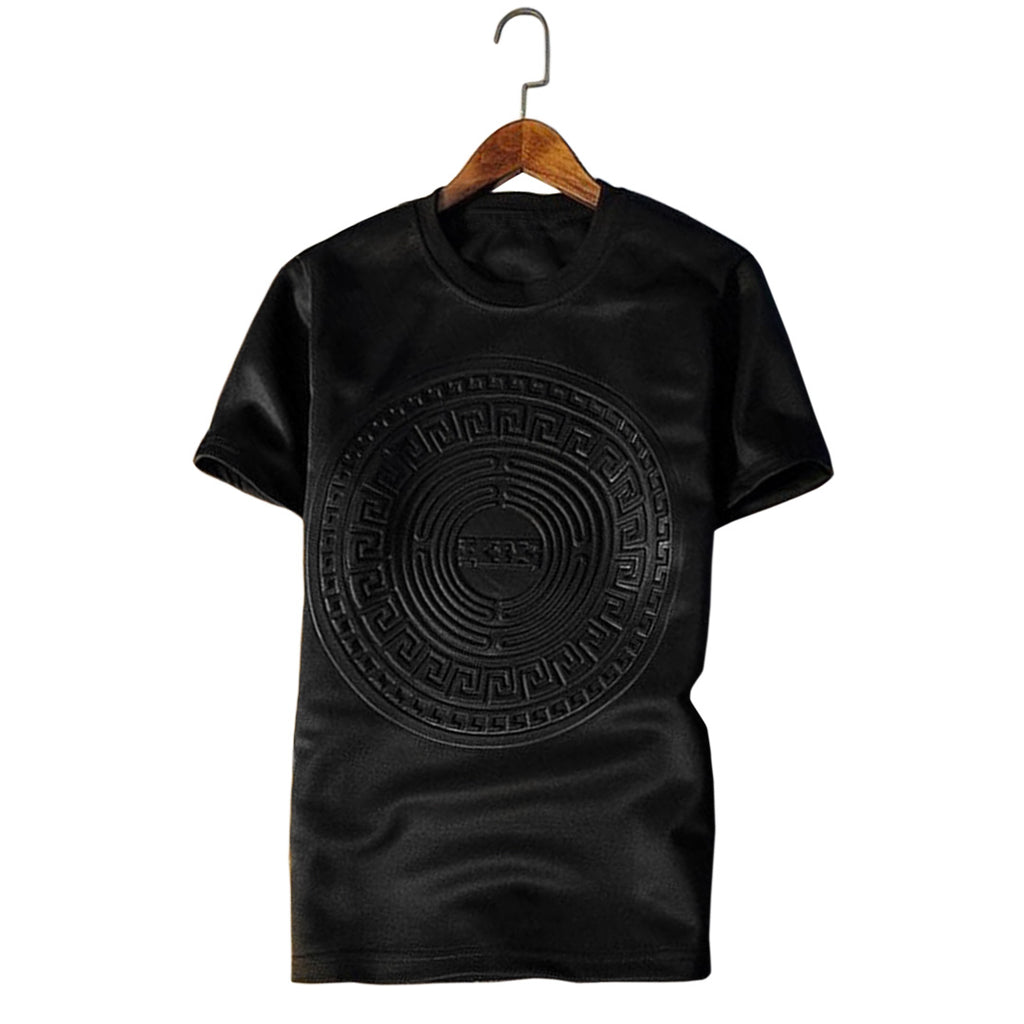 Greek Maze T-Shirt