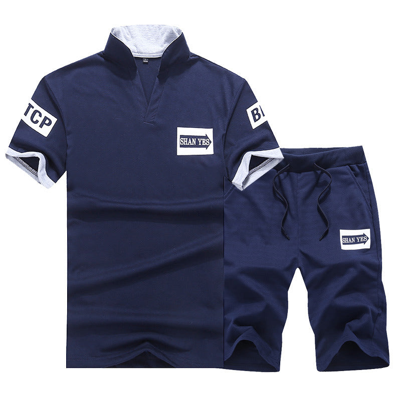 Trent Tracksuit