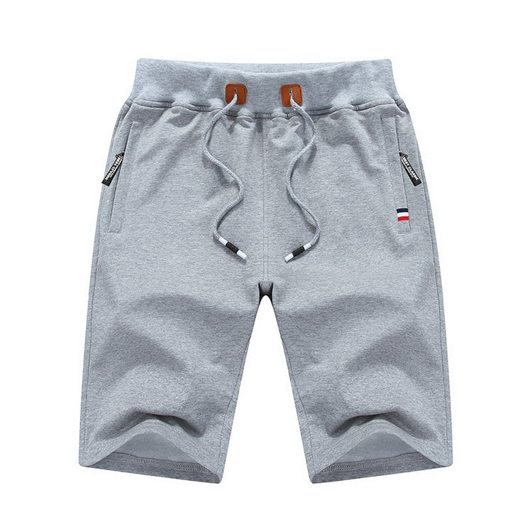 Frederick Summer Shorts