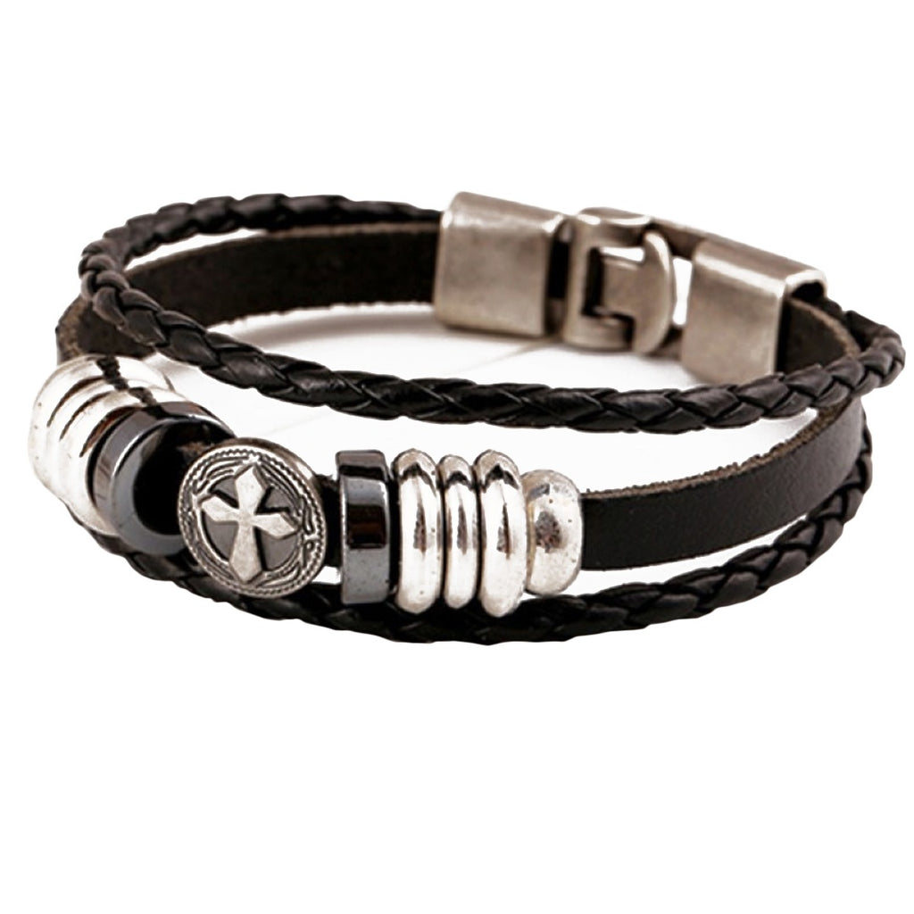 Domenico Bracelet