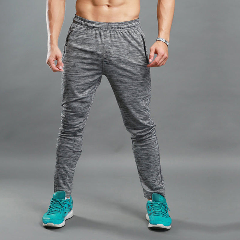 Louie Stretch Joggers