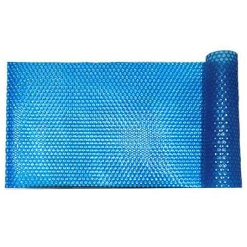 Swimming Pool Insulation Cover