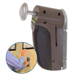 Comvenient Secure Manual Insta Hang For Home Hanging Nail Gun