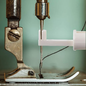 Sewing Needle Inserter-Great helper of your sewing machine