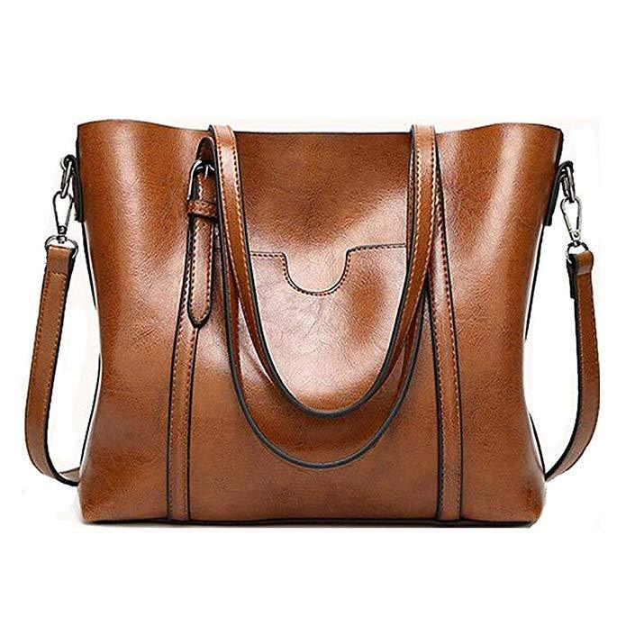 High Cheeks™ Women's Top Handbag Shoulder Bag Handbag-60%OFF