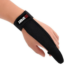 Buy 2 Free Shipping - SINGLE FINGER CASTING GLOVE