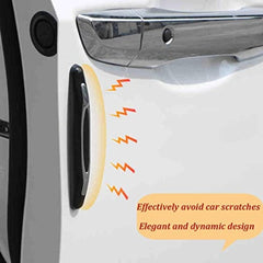Car Anti-collision Strip - HELP YOU PREVENT COLLISION & scratches INJURIES