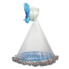 FISHING CAST NET