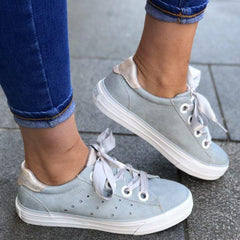 Couple Sports Casual Shoes