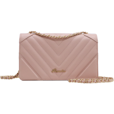 PAPRIKA PATISSERIE COLLECTION - Crepe Bag