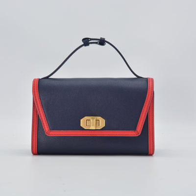 PAPRIKA Bold Collection - London Bag