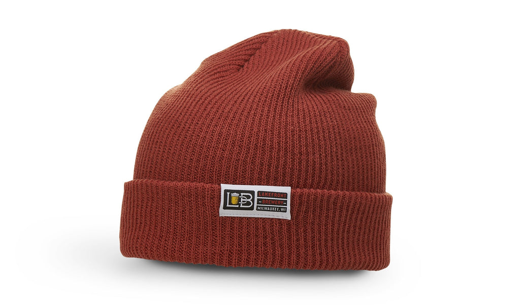 149 SUPER SLOUCH KNIT BEANIE