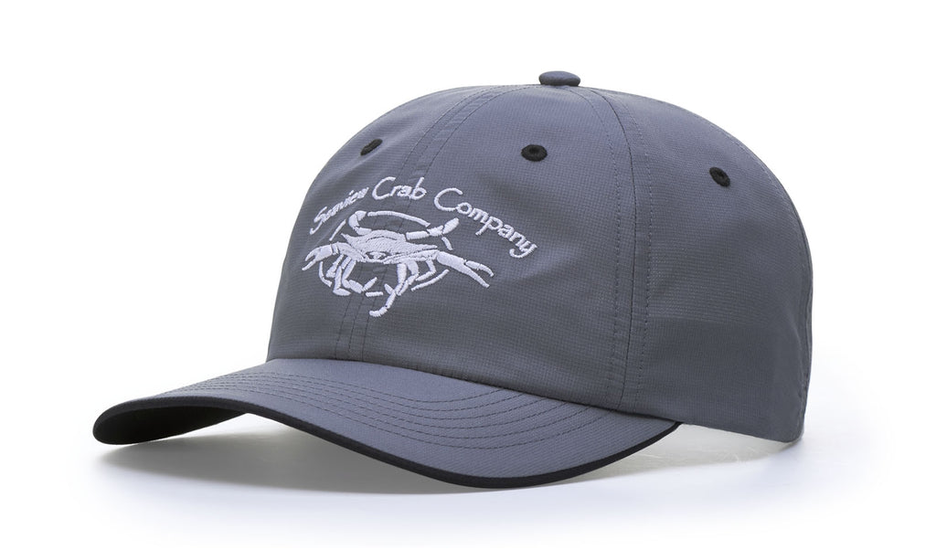 155 R-Active Lite Outdoors Cap