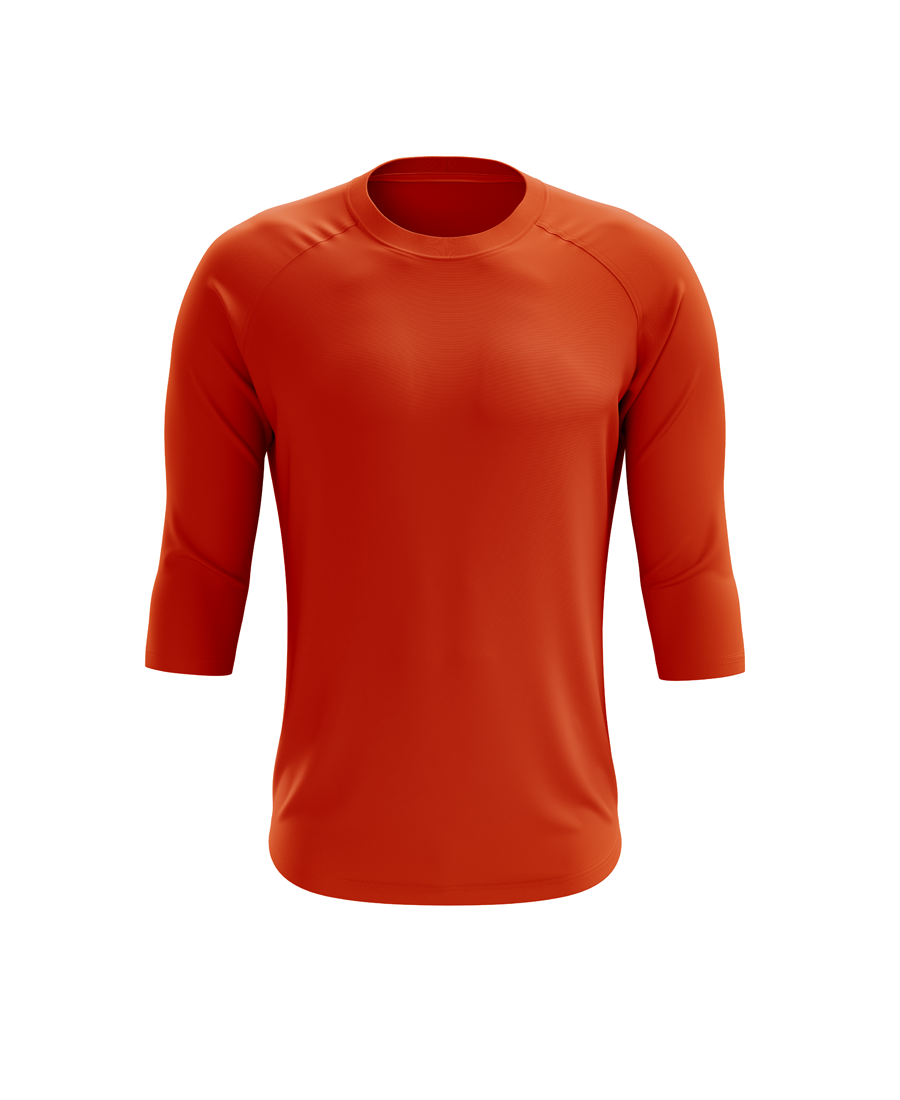 BA23 Baselayer HS Orange