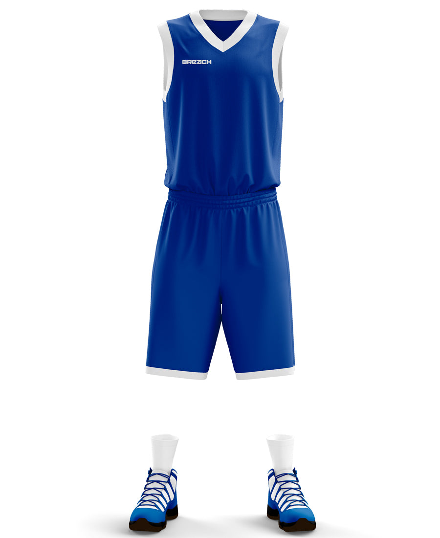 H1RLWH Youth Basketball Set