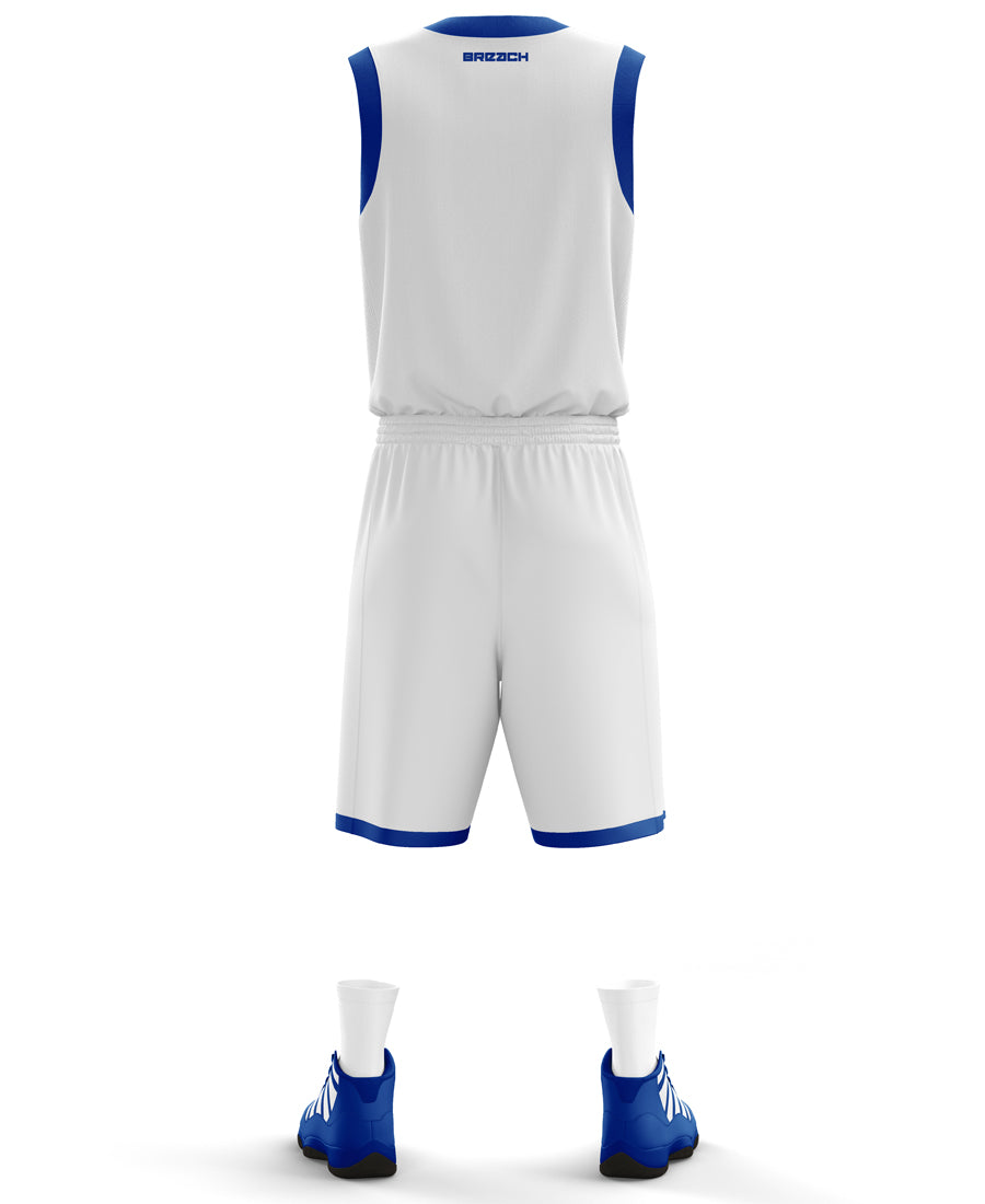 H1WHRL Men's Basketball Set