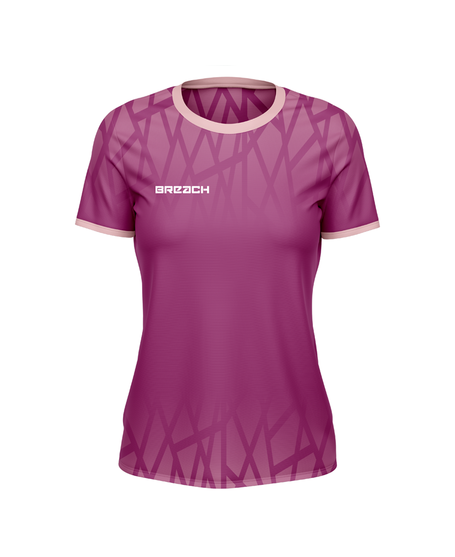 TW2 Women's T-Shirt