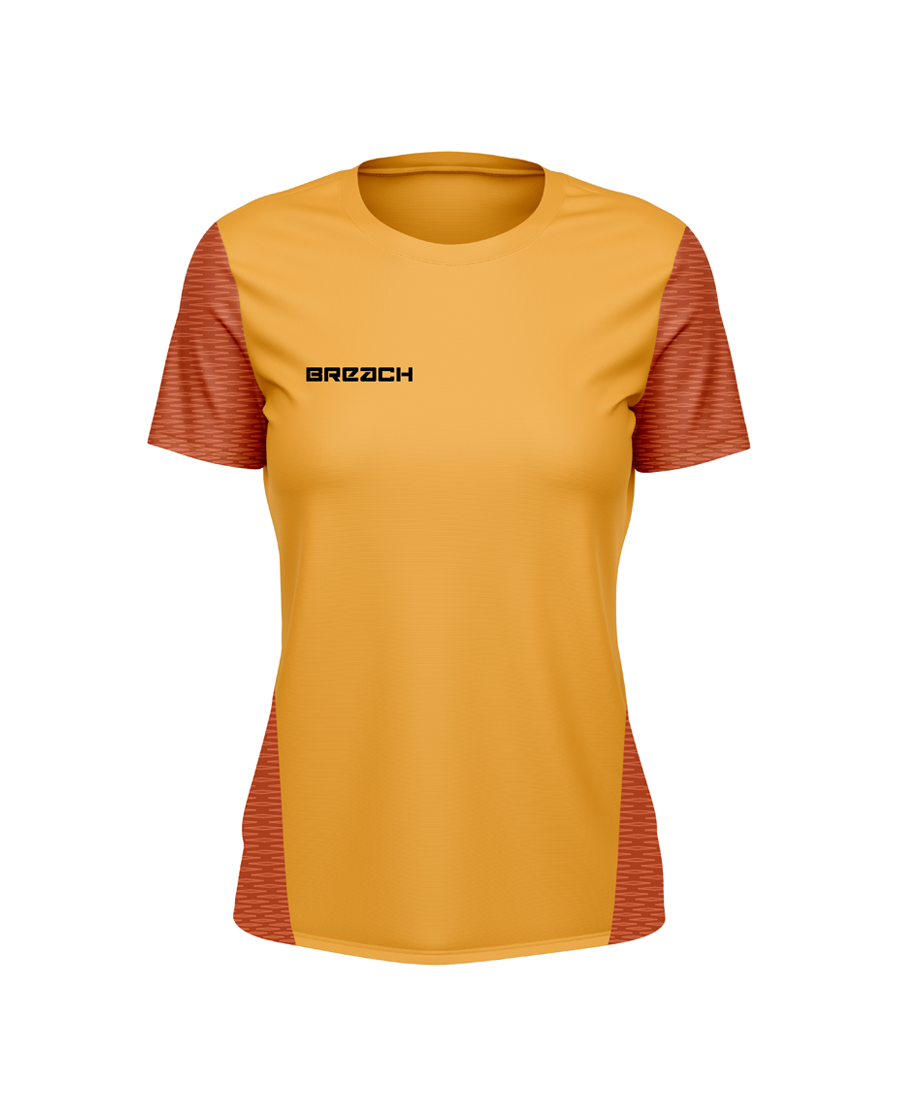 TW5 Women's T-Shirt