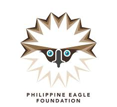 E Family Games reaches out to the Philippine Eagle Foundation