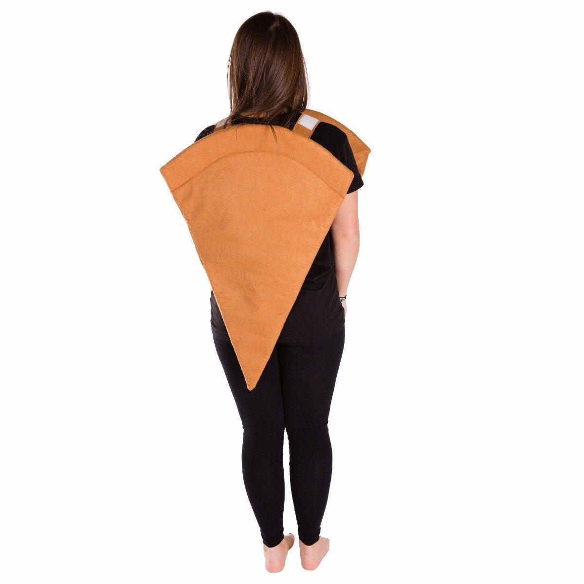 Costume da Pizza