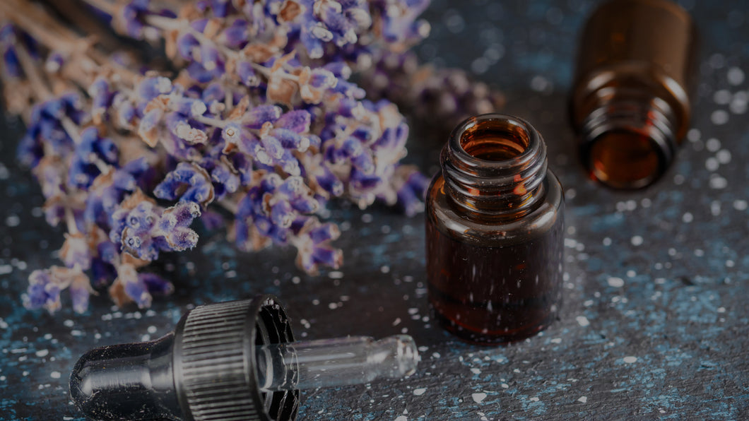 Professional Registration Clinical Aromatherapy for Children