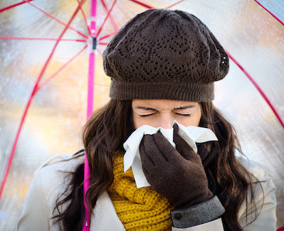 Influenza: What You Need to Know (Video)