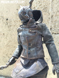 SERAPHIM 1/6 FIGURE- WASTELAND CUSTOM