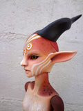 CUSTOMIZED BJD- DEER BOY
