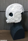 BIOMECH SERAPHIM DO IT YOURSELF BLANK HELMET- PRE-ORDER