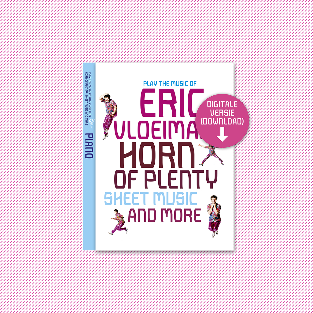 Enjoy The Horn Of Plenty With No Download