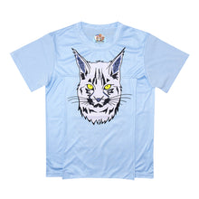 Load image into Gallery viewer, Bobcat Surprisimal T-Shirt