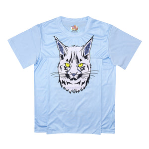 Bobcat Surprisimal T-Shirt
