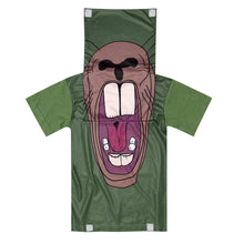 Load image into Gallery viewer, Beaver Suprisimal T-Shirt