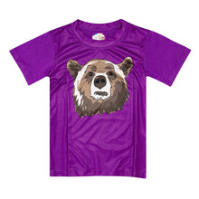 Load image into Gallery viewer, Bear Surprisimal T-shirt