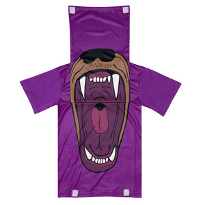 Bear Surprisimal T-shirt