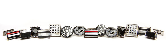 View All Cufflinks