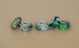 Fenton Irish Gold Beads & Charms Wholesale Kit