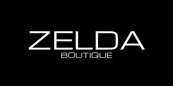 Zelda Boutique