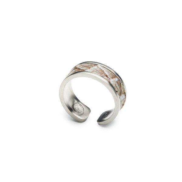 ASTA-ring,-salmon-nature