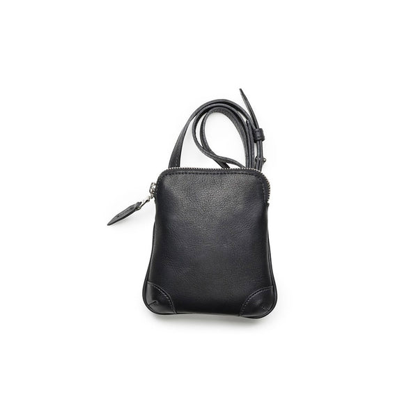 DAGMAR crossbag, small, black