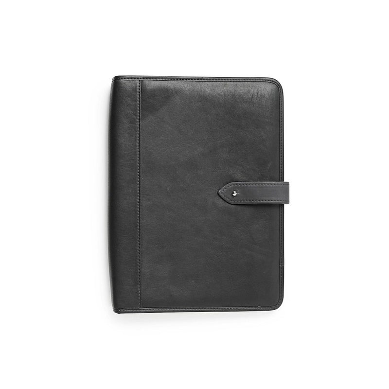 GORM folder Ipad, black
